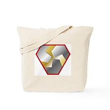 Rebel Alliance Crest Tote Bag