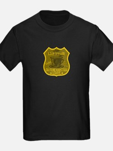 Loan Officer Caffeine Addiction T