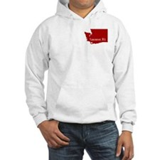 Vancouver [2-Sided] Hoodie