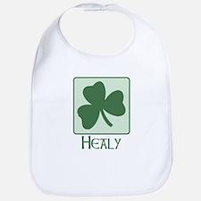Healy Family Bib