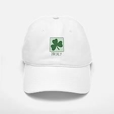 Healy Family Baseball Baseball Cap