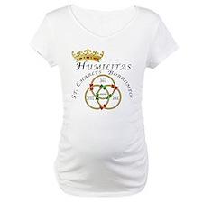 St. Charles Borromeo Shirt