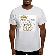 St. Charles Borromeo T-Shirt