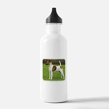 Fox Terrier 9T072D-126 Water Bottle