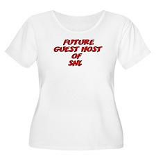 Unique Betty white T-Shirt