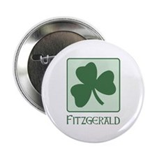 Fitzgerald Family Button