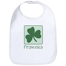 Fitzgerald Family Bib