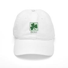 Doyle Family Baseball Cap