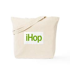 Easter iHop Tote Bag