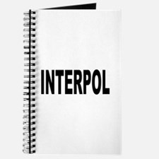 INTERPOL Police Journal