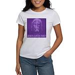 Jesus Loves You! Women's T-Shirt