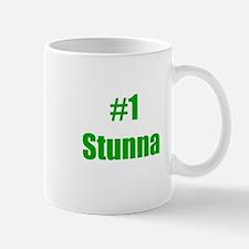 #1 Stuna Mug