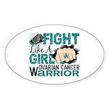 Ovarian cancer 10 Pack