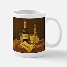 Pernod Fils Mug