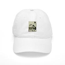 L'Absinthe Cap