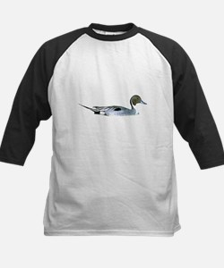 Pintail Duck Tee