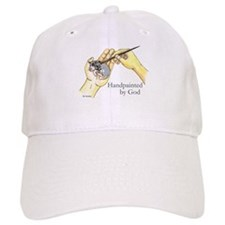 HPBG Mantle Merle Baseball Cap