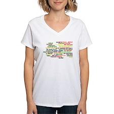 Operas Shirt