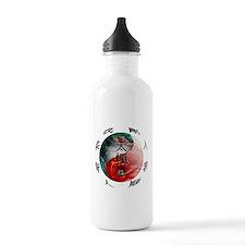 TaiChi Water Bottle