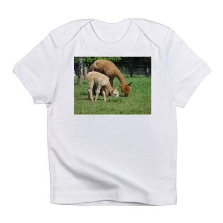 Momma & Me Infant T-Shirt