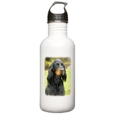 Gordon Setter 9T012D-135 Sports Water Bottle