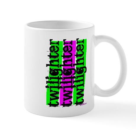 Twilighter by twibaby.com Mug