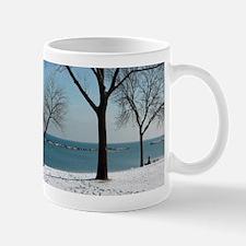 Unique John snow Mug
