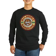 Gilmore Gasoline Weathered T