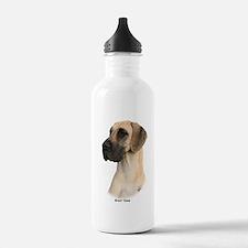 Great Dane 9Y433D-081 Water Bottle