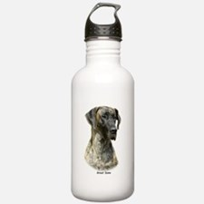 Great Dane 9R016D-135 Sports Water Bottle