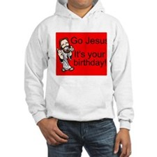 Unique Funny christmas Hoodie