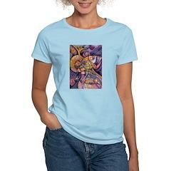 Huichol Eagle T-Shirt