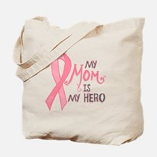 Mom Hero Tote Bag