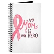 Mom Hero Journal