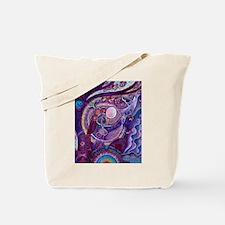 Transform Tote Bag