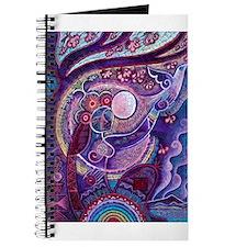 Transform Journal