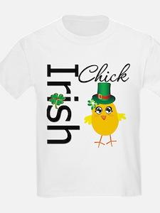 Artist Chick T-Shirt