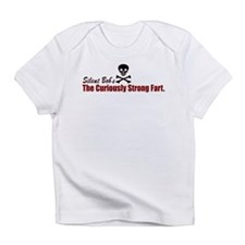 Silent Bob's - The Curiously Infant T-Shirt