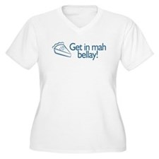 GET in my BELLAY! T-Shirt
