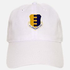28th Bomb WIng Baseball Baseball Cap