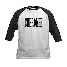 Cute Cherokee Tee