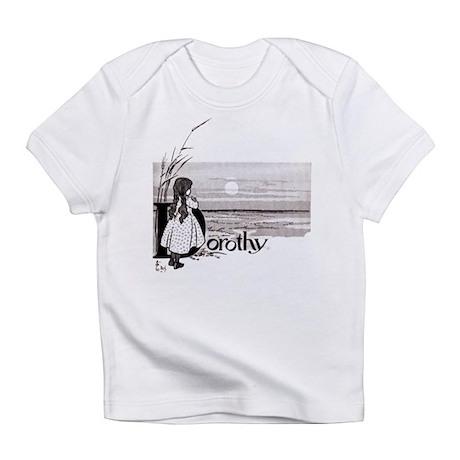 Dorthy Infant T-Shirt
