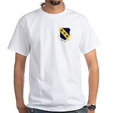 7th Bomb Wing Shirt