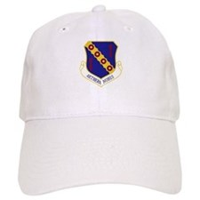42nd Bomb Wing Baseball Cap