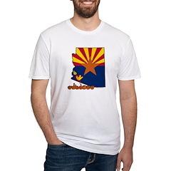 ILY Arizona Shirt