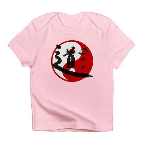 Dao Infant T-Shirt