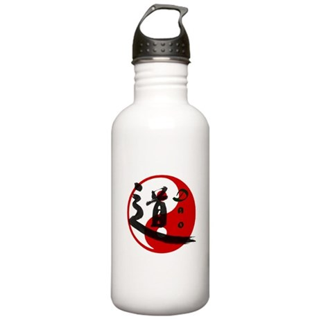 Dao Stainless Water Bottle 1.0L