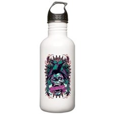 Anarchy Water Bottle