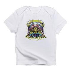 Before the Dark Infant T-Shirt