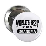 World's Best Grandma 2.25
